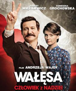 walesa