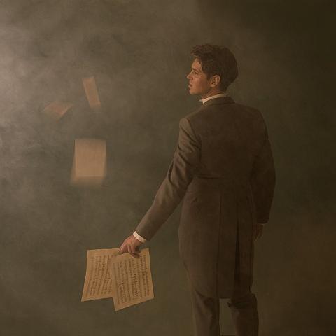 Chopin ze Stalowej