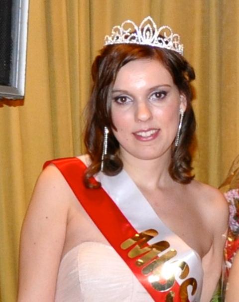 2010Miss-Polonia-Montreal-2010-Alexandra-Tomczak
