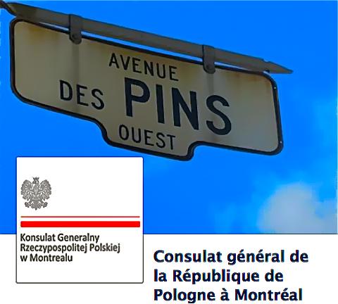 Konsulat 2014
