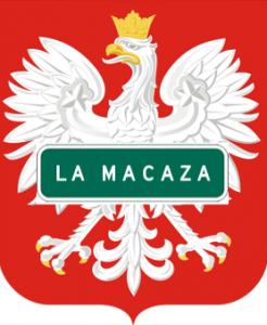 Polonia La Macaza