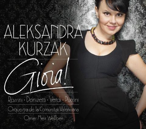 189_aleksandra_kurzak