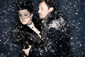 eugene-onegin-anna-netrebko-as-tatiana-and-mariusz-kwiecien-as-eugene-onegin-photo-by-lee-broomfield