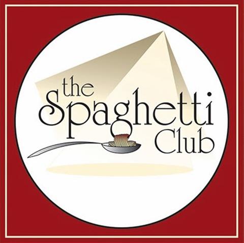 Spaghetti club