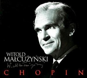 i-witold-malcuzynski-chopin-digipack