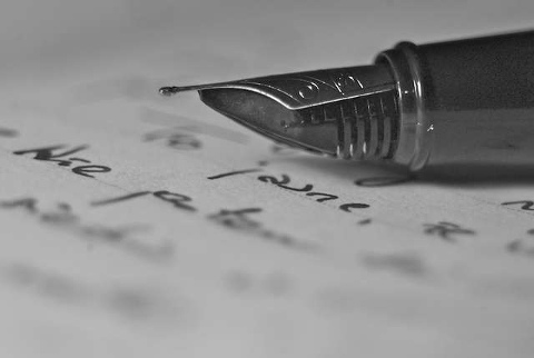 list-otwarty-99135