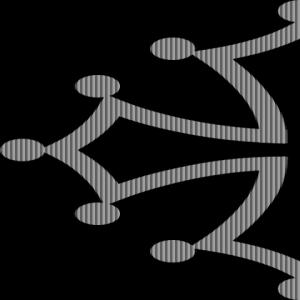 wikicommons-huhsunqu