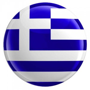 greece-flag-button-abd-badge