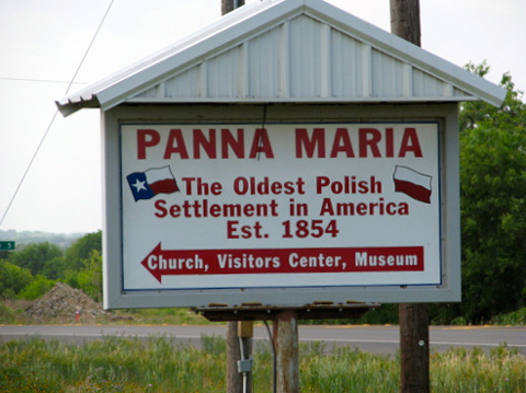 pannamaria-sign500b375