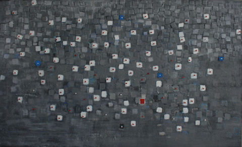 pe-configuration-blue-blanc-rouge-tech-mixtes-91x152cm