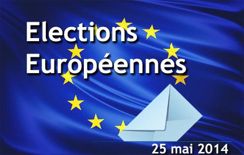 2014-bandeau-elections-europeennes
