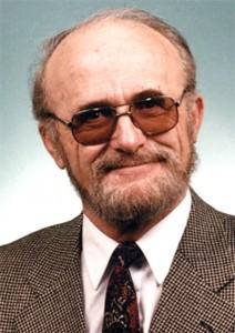 Krzysztof-1997-HEC