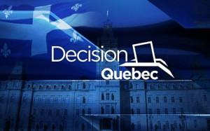 decision-quebec-web-720x420