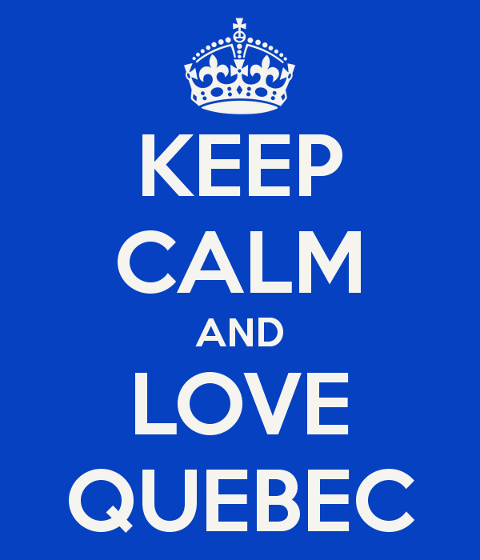 keep-calm-and-love-quebec-4