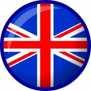 Great_Britain_flag
