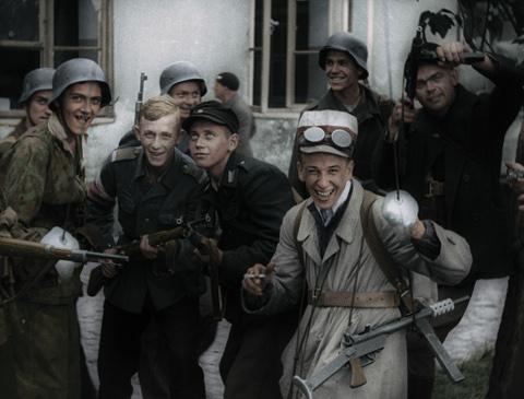 Materiaêy prasowe_Powstanie Warszawskie_Produkcja Muzeum Powstania Warszawskiego_Dystrybucja Next Film (10) kopia