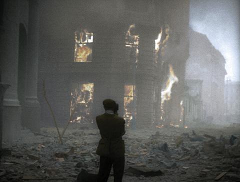Materiaêy prasowe_Powstanie Warszawskie_Produkcja Muzeum Powstania Warszawskiego_Dystrybucja Next Film (4) kopia