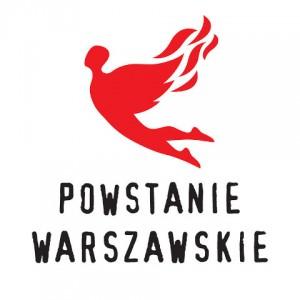 Powstanie_Warszawskie_film_logo_fb