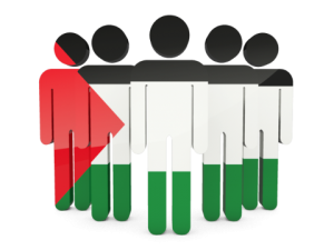 palestinian_territory_people_icon_640
