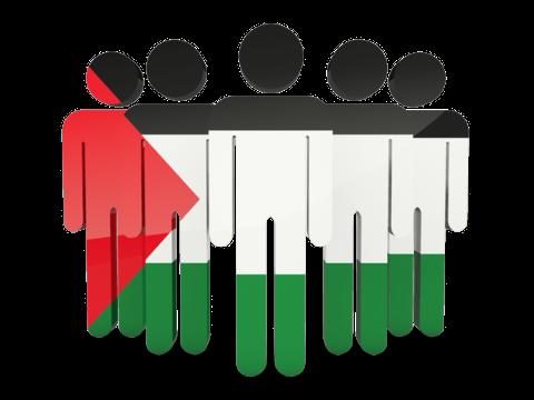 palestinian_territory_people_icon_640