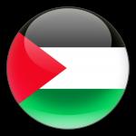 palestinian_territory_round_icon_640