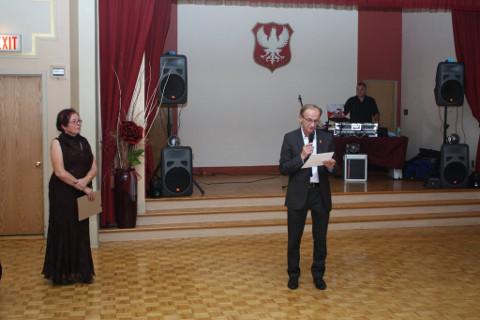 Zbigniew Wasilewski przypomina historie utworzenia PKTWP