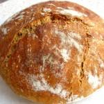 chleb-bez-wyrabiania_0785