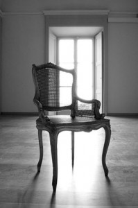 empty chair2