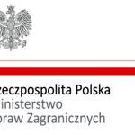 msz_logo