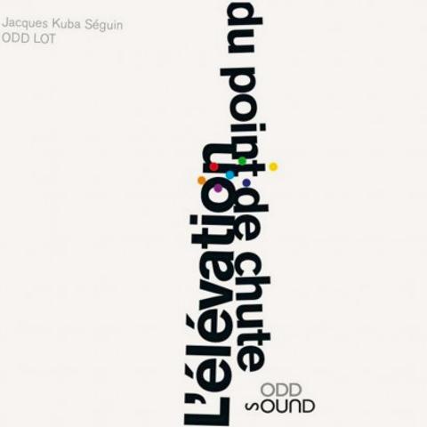 JacquesKubaSéguin_pochette-410x410