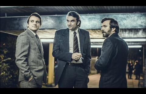 bogowie-lukasz-palkowski-next-film-2014-001-900x581