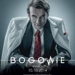 plakat-bogowie-lukasz-palkowski-next-film-2014-680x900