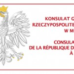 logoKonsulatBig