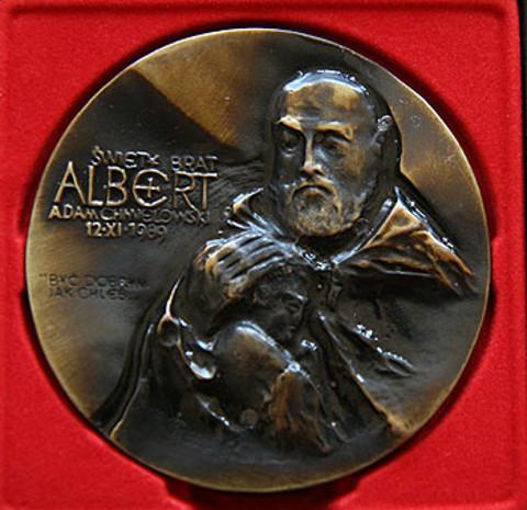 medal_wdz_pmt_d1