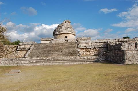Cancun 2006 203