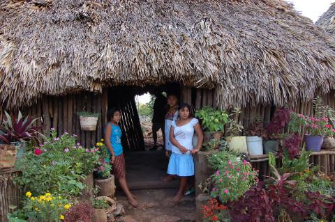 Cancun 2006 417