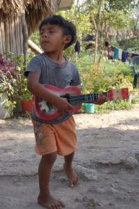 Cancun 2006 423