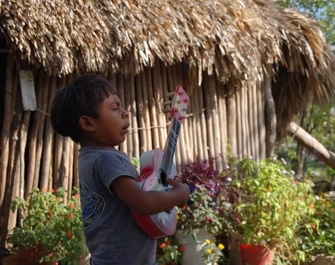 Cancun 2006 428