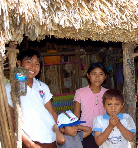 Cancun 2006 432