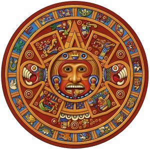mayan-calendar-anne-wertheim