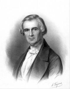 Karol Józef Lipiński
