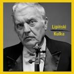 lipinski-kulka-b-iext20781833