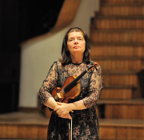Kaya-koncert