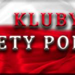 KGP-flaga
