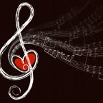 Wyznania miłosne