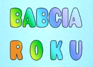 babciaroku