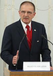 Władysław_Lizoń_Senate_of_Poland_01