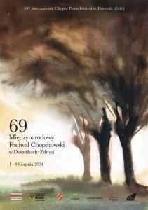 69Festiwal-plakat-A4-druk-723x1024