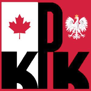 KPK_logo