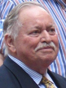 Jacques_Parizeau1